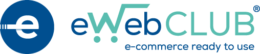 eWebCLUB